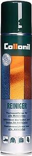 Collonil Detergente per Macchie Grasse e Grasse 200 ml