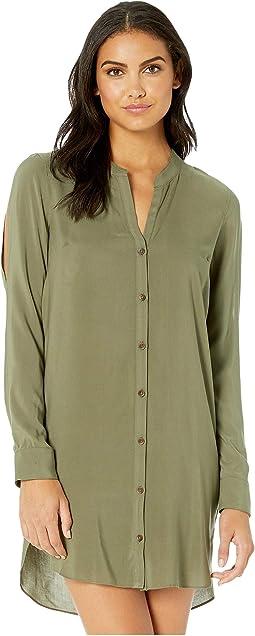 80c01dd96de Women's High Low Dresses Dresses + FREE SHIPPING | Clothing | Zappos.com