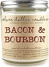 Best jim beam bourbon thickburger Reviews