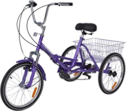 Best trike bike for adults Reviews