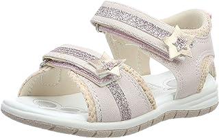e8a53946be6b2 Amazon.fr   Chicco - Chaussures bébé   Chaussures   Chaussures et Sacs