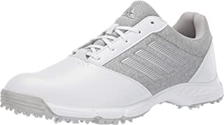 Women's W Tech Response Golf Shoe