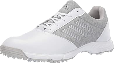 Amazon.com: womens golf shoes