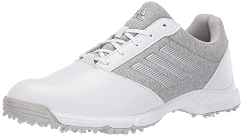 Adidas Women's Tech Response Golf Shoe