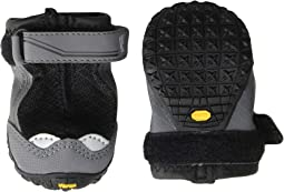 Grip Trex Pairs Boots