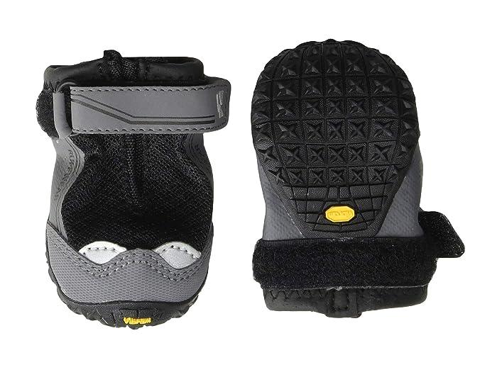 Grip Trex Pairs Boots Obsidian Black