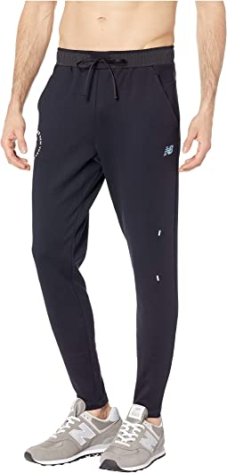 NYCM Q Speed Run Pants