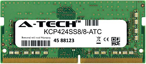 Kcp424ss8/8