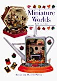 Go to Miniature Worlds in 1/12