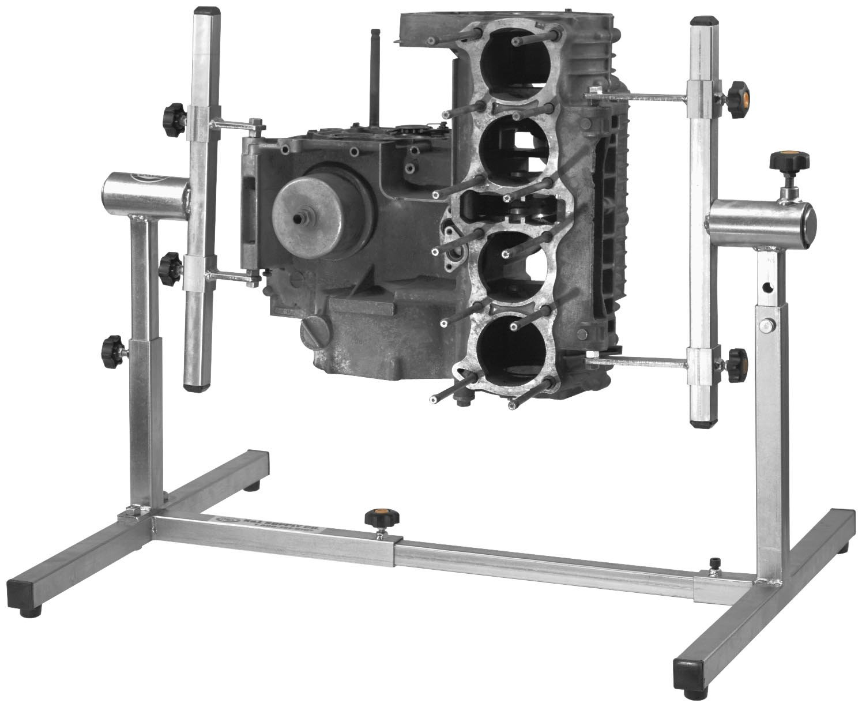 Supply Metric Engine Stand 37 9352