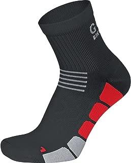 GORE BIKE WEAR Speed Socks Mid