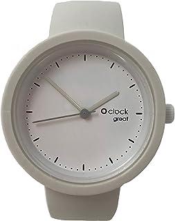 Amazon.es: E.L.O.: Relojes