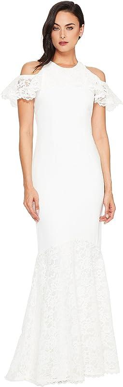 Carlessa Bridal Gown