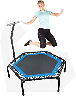 leikefitness Professional Gym Workout 50