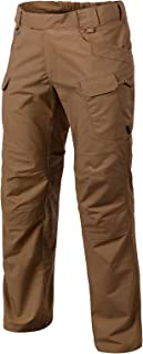 Urban Line, UTP Urban Tactical Pants, Military Ripstop Cargo Style, Men's