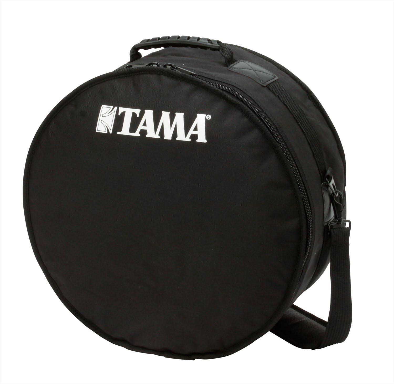 Tama 'S.L.P.' Trust 8