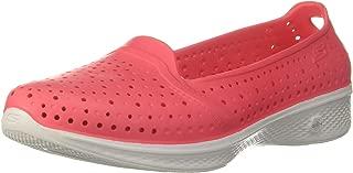 Skechers Women's H2 Go Clogs