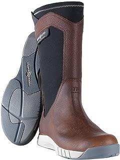 henri lloyd sailing boots