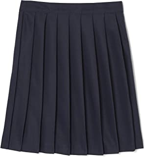 Best school uniform skirts below knee Reviews