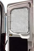 Ford Transit Full Size Van Medium/High Roof - Set of 2 Rear Window Safety Screens
