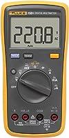 Fluke 15B+ Digital Multimeter (4404210) (Yellow)