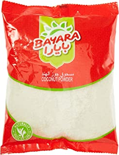 Bayara Coconut Powder 400Gr