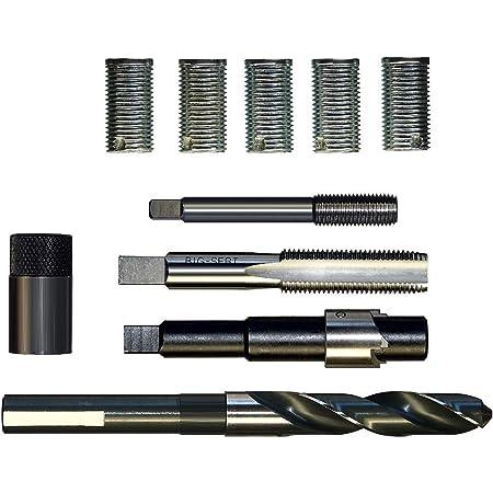 M11x1.25 Universal head bolt kit p//n 11125 by Time-Sert