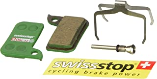 Best rival hydro brakes Reviews