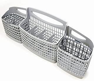 Frigidaire 154423901 5304507404 Silverware Basket Unit