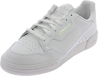 adidas Continental 80 J, Zapatillas de Deporte Unisex niños