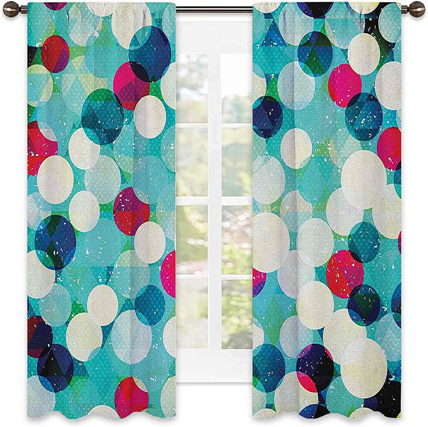 Grunge Energy Saving and Noise reducing Vintage Pattern Wo Tampa Mall Max 79% OFF with