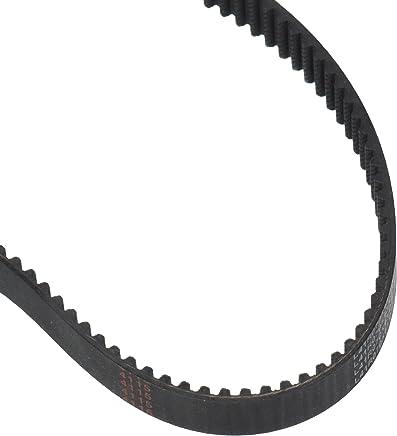 Euchner 090146 Sicherheitsschalter NZ2HS-2131 Safety Switch guter Zustand