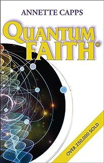 Quantum Faith® (English Edition)