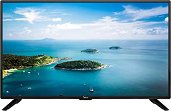 $199 » Impecca 39 Inch HD LED TV IMPTL3901H (2020 Model) Energy Star Slim Design 720p, Built-in Speakers with Multiple Imputes/Output Options and Remote