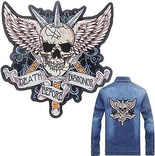 Best create your own biker vest Reviews