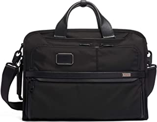 Best tumi 3 way backpack Reviews