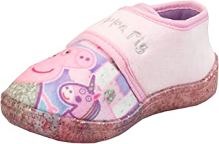 Peppa Pig Zapatillas para Niñas