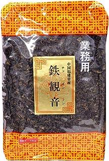 鉄観音ブレンド茶1kg