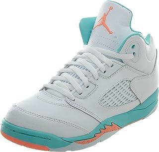 192d4277743d86 Amazon.com  Jordan - Sneakers   Shoes  Clothing