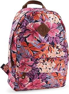 Best aeropostale floral backpack Reviews