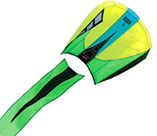 Bora Single-line Parafoil Kite