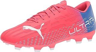 Men's Ultra 4.3 Fg/Ag Soccer Shoe