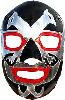 Best dos caras mask Reviews
