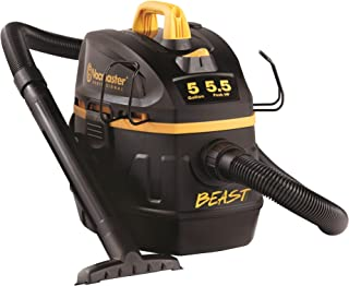 Best vacmaster beast vs shop vac Reviews
