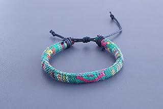 Cavigliera Donna mare etnica sexy bracciale cavigliere braccialetto cavigliera catena vintage boho spiaggia marine boemia ...
