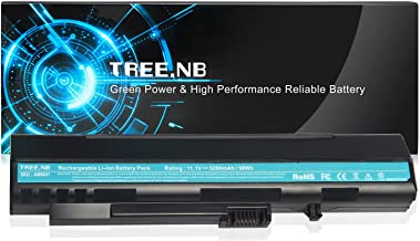 High Performance Battery for ACER Aspire One 10.1