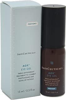 Skinceuticals Prevent Aox+ Eye Gel, 1.76 Ounce