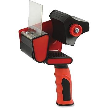 "Sparco 3"" Packaging Tape Dispenser, 1/EA (SPR68535)"