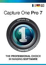 Capture One Pro 7 (Mac/Win)