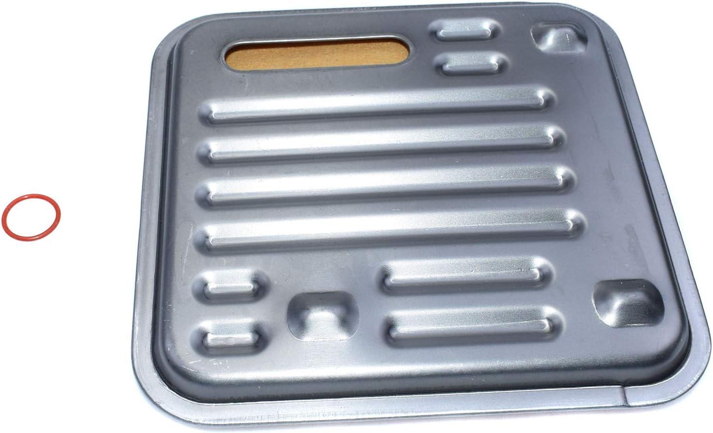 Transmission Filter Fit For Chrysler 41TES Super intense SALE OFFer A604 Dodge 40TE 41TE